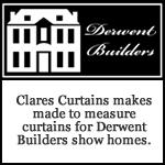 Derwent Builders Kettering